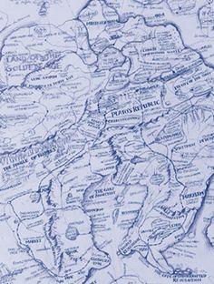 Image result for utopian blueprint
