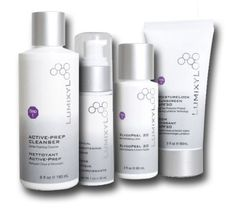 Lumixyl MD Topical Brightening System Full Kit   Price : $220.00  http://www.chosenmeds.com/Lumixyl-MD-Topical-Brightening-System/dp/B007W7KXSI