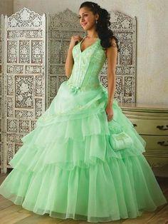 quinceanera dresses · bright quinceanera dresses    jaksflowergirldresses.com