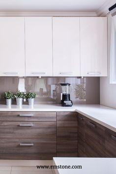 Albuquerque Granite Countertops Rms | Kitchen Photos | Pinterest | Granite  Countertops, Countertops And Granite