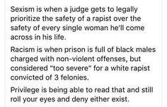 #rapeculture #brockturner Brock Turner - Rapist