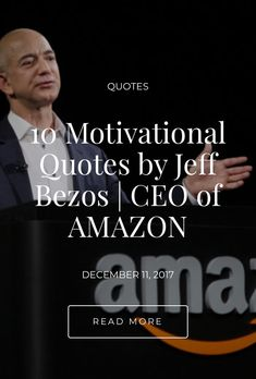10 Motivational Quotes by Jeff Bezos Romantic Rain Quotes, Long Love Quotes, Quotes About Hate, Love Quotes Funny, My Dad Quotes, Dad Quotes From Daughter, Love Husband Quotes, Short Encouraging Quotes, Inspirational Quotes For Students