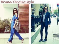 http://matka.com.br/blog/13/02/2012/estilo-modelo/