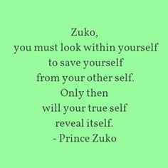 Prince Zuko from Avatar: The Last Airbender trying to imitate his Uncle Iroh Team Avatar, Avatar Aang, Avatar The Last Airbender, Prince Zuko, Sneak Attack, Love Quotes, Inspirational Quotes, Iroh, Fire Nation