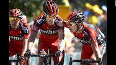 Tour de France 2012: The best photos - CNN.com