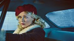 Kirsten dunst joins taraji p. henson, octavia spencer, janelle monae in #film about nasa lady-geniuses