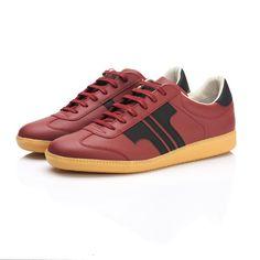 4e1e95bbe0 A(z) shoes nevű tábla 32 legjobb képe   Hungary, Bag Accessories és ...