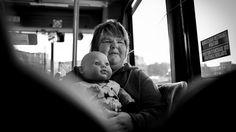 Patricia's Dolls: photo essay honours Saint John's 'doll lady'  - New Brunswick - CBC News