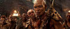 Jack the Giant Slayer - Movie Still
