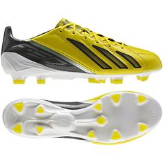 b8425746e 25 delightful Fav football boots images