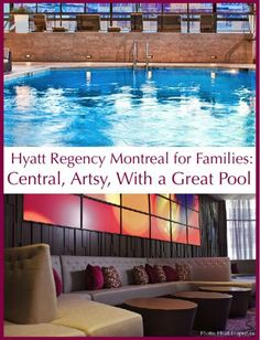 The Hyatt Regency Mo