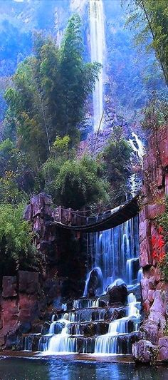 Napali Cliffs, Kauai, Hawaii - #Romantic and #Adventurous. #Fun #Travel