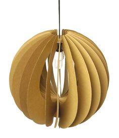 cardboard furniture design » ToiMoi Indonesia Cardboard Furniture Design post photo