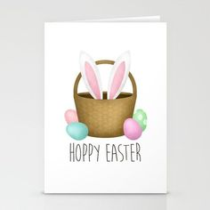 Easter tote bag funny easter eggs punny basket egg hunt puns easter tote bag funny easter eggs punny basket egg hunt puns easter fun pinterest funny easter eggs negle Image collections