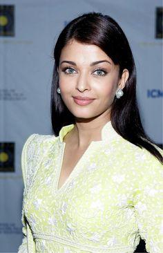 Lovely Aishwarya Rai