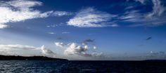 Nuvens by Arsenio Coelho on 500px