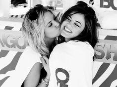 LOVE THEM:333