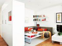 Te mostramos soluciones para rentabilizar al máximo los metros, incluso en los espacios difíciles, y decorar con un aire nuevo toda tu casa.