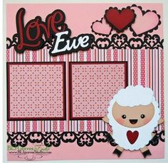valentine's day gram sayings