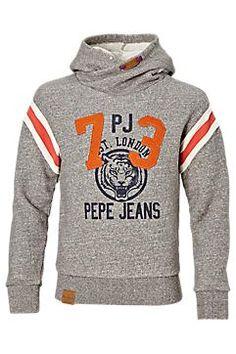Pepe Jeans sweater? Bestel nu bij wehkamp.nl