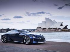 lexus-lf-lc-blue-concept-2012