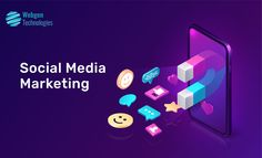 Reach millions of users, generate your brand awareness, engage your audience, and drive recognizable results in the form of ROI with our robust social media marketing services. Contact Webgen Technologies today! Whatsapp at 9903017973. Email us: marketing@webgentechnologies.com Visit: www.webgentechnologies.com #socialmediamarketingagency #webgentechnologies #socialmediamarketingservices #socialmediamarketing #B2B #DigitalMarketing #Advertising #SMM #startup #Sales #Business # Social Media Marketing Agency, Seo Marketing, Web Design, Success, Motivation, Software Development, Blockchain, Advertising, Apps