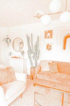 Bedroom Decor For Teen Girls, Cute Bedroom Ideas, Cute Room Decor, Room Ideas Bedroom, Boho Room, Room Planning, Aesthetic Room Decor, Dream Rooms, My Living Room