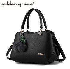 Women Handbag Dumplings Bag Women'S Bags 2017 Handbag Female Shoulder Bag Casual Messenger Bag