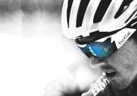 Bollé: glasses, goggles and helmets for sport and everyday life