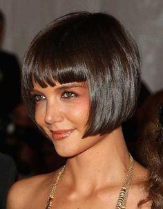 Amado Celebridad Femenina Peinado Bob Fotos //  #Amado #celebridad #femenina #Fotos #Peinado