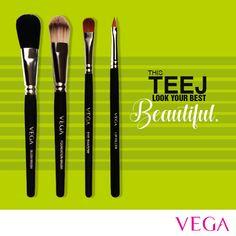 207d6608d6 10 best Makeup Brushes images in 2017   Best makeup brushes, Best ...