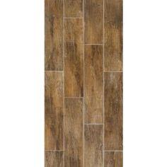 floors - hardwood floor ceramic tiles