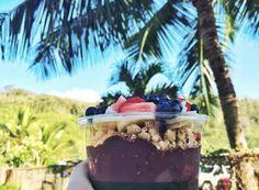 açaí 101 by @whereisksenia | superfood insights from the amazon | #acai #superfood #healthy #plantbased #nutrition #amazon