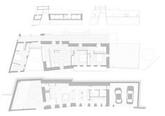 Gallery of Rehabilitation of a Traditional Housing in Moscoso / LIQE arquitectura - 16