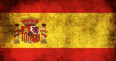 España: Patriotismo no es servilismo