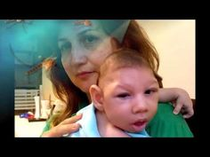 Marilla Lima had Zika virus while pregnant. Her 2 son, Arthur, has microcephaly — a birth defect characterized by a small head and severe brain damage. Zika Virus Symptoms, Medical Journals, Medical News, Summer Olympics, Getting Pregnant, Cute Babies, Brazil, Birth, El Salvador