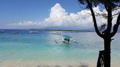 gili meno - ayo liburan ke gili meno lombok, pulau bulan madu menjadi wisata terbaik ke gili meno. sambil berwisata ke gili trawangan lombok