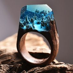 anello-secret-wood8