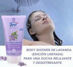 Body, Shampoo, Personal Care, Bottle, Beauty, Zen, Natural, Licence Plates, Shower Gel