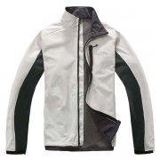 Men Apex Bionic Softshell Jacket $99.00 http://www.winterovers.com/
