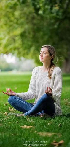 Beautiful Yoga, Beautiful Mind, Muscle Tone, Gain Muscle, Advanced Yoga, Improve Flexibility, Change Is Good, Back Pain, At Home Workouts