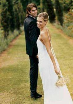 Garden+weddings:+Great+locations+in+the+Washington,+DC+area