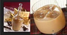 Liquori fatti in casa: come preparare il Baileys