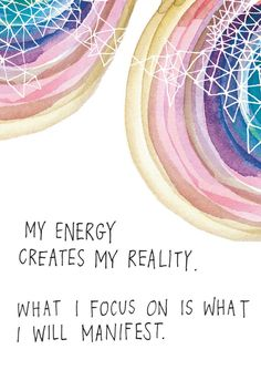 It doesn't matter how beautiful your vision board is or how many affirmations you say. To attract your desires, you must practice the key to manifesting. Affirmation Cards, Positive Vibes, Positive Quotes, Happy Quotes, Carlson Young, Citations Yoga, Abraham Hicks, Deck Of Cards, Inspiration Quotes