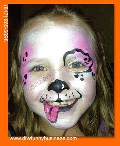 http://www.dfwfunnybusiness.com/images/face_paint/bernadette_designs/pink_tongue_dog_large.jpg