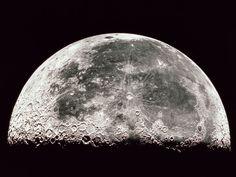 Moon Magick: Happy Full Moon In Capricorn !