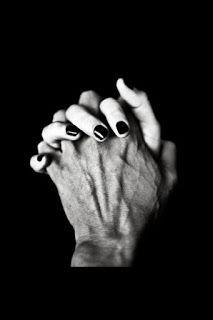 Alzheimer's Caregiving Like Emotional Super Glue