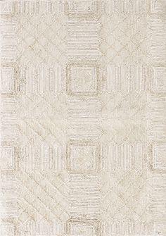 #1173  American Hooked Rug ,custom size and shape #TNEC #american #hookedrug #NYC #carpet