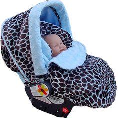 #babyseats #baby