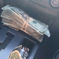 YES‼ I Lenda V.L. WON the  December 2016 Lotto Jackpot‼000 4 7 11 22UNIVERSE PLEASE HELP ME NOW